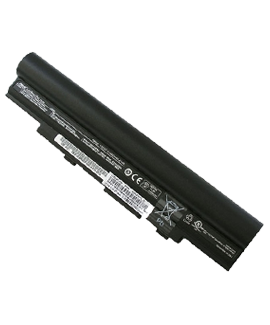 asus laptop battery